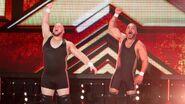 8-30-17 NXT 11