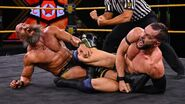 9-1-20 NXT 20