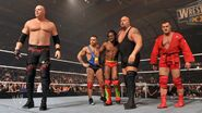 April 1 2011 Smackdown.10