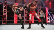 April 20, 2020 Monday Night RAW results.10
