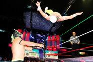 CMLL Martes Arena Mexico 4-10-18 15
