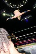 CMLL Super Viernes (February 22, 2019) 19