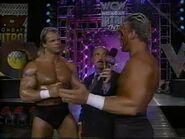 December 4, 1995 Monday Nitro.00004