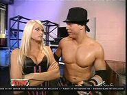 ECW 10-9-07 1