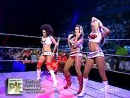 ECW 5-1-07 2