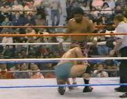 February 20, 1988 WWF Superstars of Wrestling.00006