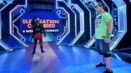 February 28, 2020 Smackdown results.42