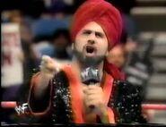 February 6, 1999 WWF Shotgun Saturday Night.00006