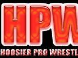 HPW September Slam