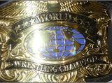 JAPW Heavyweight Championship