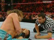 January 13, 2008 WWE Heat results.00011