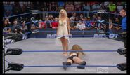July 13, 2017 iMPACT! results.00016