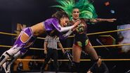 July 22, 2020 NXT results.14