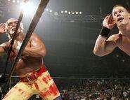 June 27, 2005 Raw.15