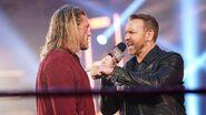 June 8, 2020 Monday Night RAW results.20