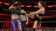 March 19, 2018 Monday Night RAW results.29