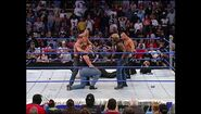 March 4, 2004 Smackdown results.00018