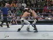 May 21, 2005 WWE Velocity.00001