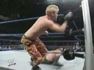 May 7, 2005 WWE Velocity.00018
