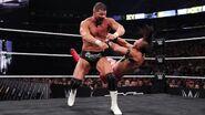 NXT TakeOver Orlando.25