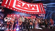 November 5, 2018 Monday Night RAW results.1