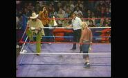 Piper and Terry Funk.00009