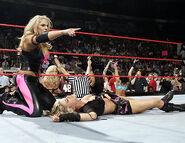 Raw-16-1-2006.23