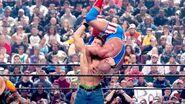 Royal Rumble 2004.17