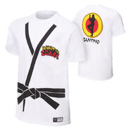 Santino Cobra GI Authentic T-Shirt