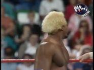 September 28, 1986 Wrestling Challenge.00018