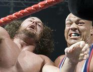 September 5, 2005 Raw.2