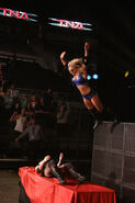 Slammiversary VII/Image gallery | Pro Wrestling | FANDOM