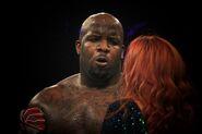 TNA 1-6-17 4