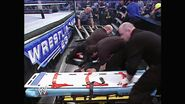 The Best of WWE The Best of Money in the Bank.00006