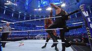 Triple H's Best WrestleMania Matches.00012