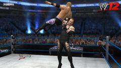 WWE-12-20