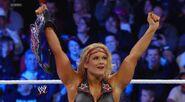 WWESUPERSTARS3112 16