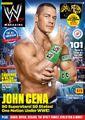 WWE Magazine July 2014.jpg