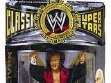 Kevin Sullivan (WWE Wrestling Classic Superstars 19)