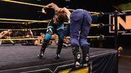 1-15-20 NXT 34
