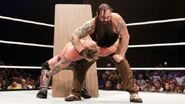 11-10-14 WWE 15