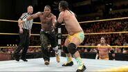11-23-11 NXT 11