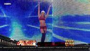 12-28-09 Raw 1