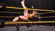 12-4-19 NXT 40