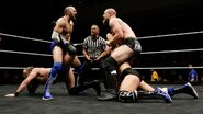 2-27-17 NXT UK 22