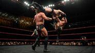 2-27-20 NXT UK 5