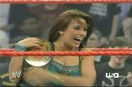 4-24-06 Raw 2