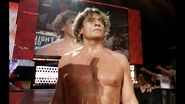 5-19-08 Kennedy vs. William Regal-11