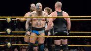 5-30-18 NXT 3