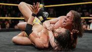 5-8-19 NXT 20